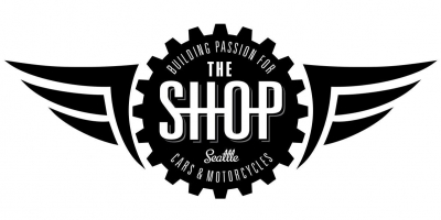 The Shop Seattle
